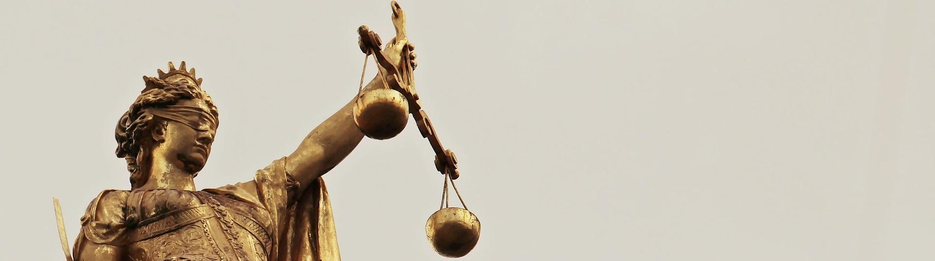reuniones servicios perito judicial alexis navas
